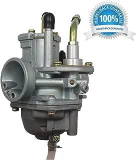 Carburetor For Polaris Predator 90 Manual Choke 90cc Carb 2003 2004 2005 2006 2007