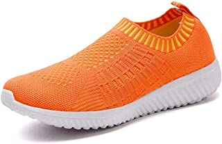Echoine Womens Woman Walking Shoes