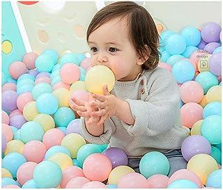sharprepublic Motif De Bambou Non Peint en Bois Kendama Toy Skill Ball Enfants Sport Party Game