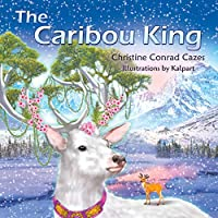 The Caribou King