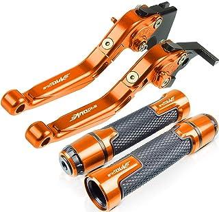 Coppia di nottolini M10 alza moto supporti per forcellone posteriore delle moto Per Duke 125 200 990 Duke390 Duke125