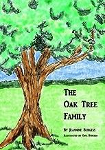 The Oak Tree Family