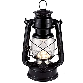 New Hi-Gear 15 LED Lantern