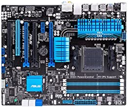 Best asus sabertooth 990fx pcie 3.0 Reviews