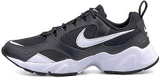 Nike Air Heights, Sneaker Uomo