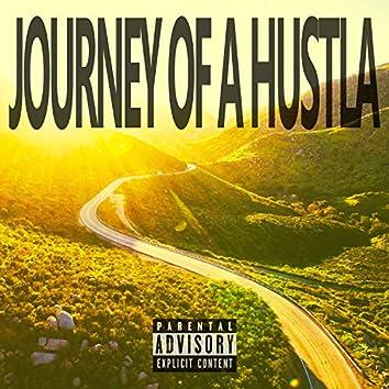 Journey of a Hustla