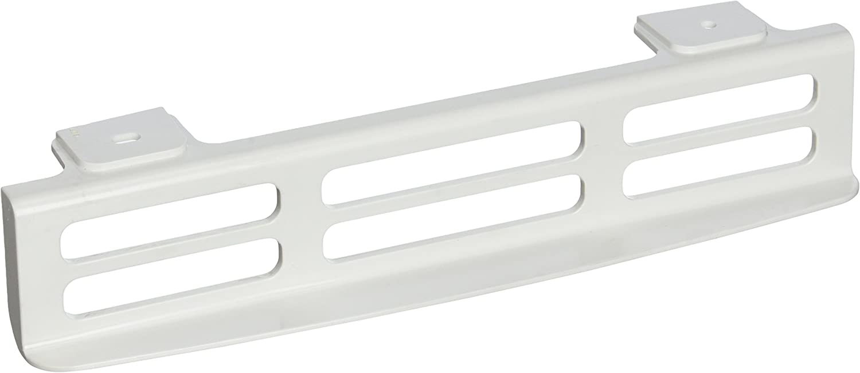Dealing full price reduction GENUINE Frigidaire 240324101 Refrigerator Shelf Unit Limited price sale