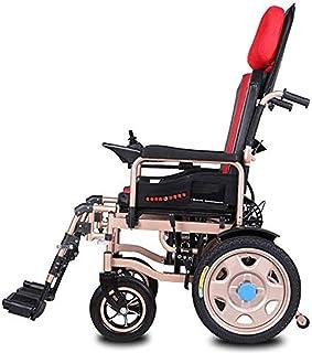 Amazon.es: scooter minusvalidos