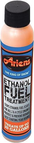 new arrival Ariens sale OEM 4oz Bottle Ethanol Fuel outlet sale Stabilzer 04730400 outlet sale