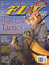FLW Outdoors, March 2008 Issue