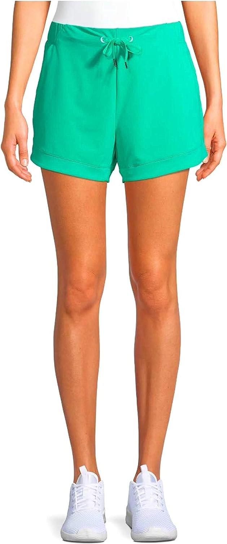 Avia Activewear El Paso Mall Womens Shorts Walking Milwaukee Mall