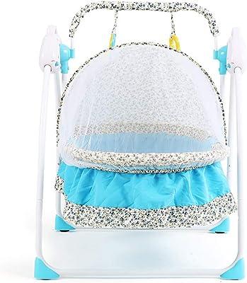 Amazon.com: GHP - Pipa de hierro Oxford y PP para bebés (43 ...