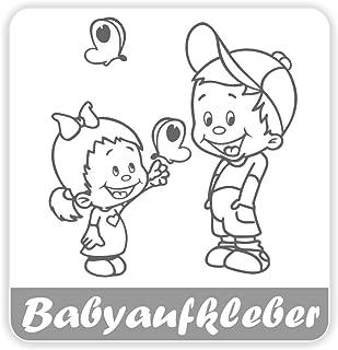 Suchergebnis Auf Für Baby Autoaufkleber Druck Und Gravur Baby Autoaufkleber Zubehör Baby