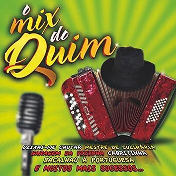 O Mix Do Quim