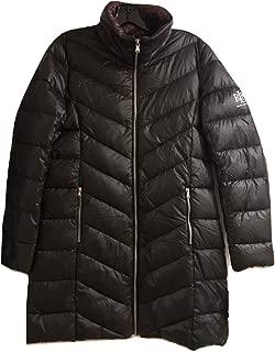 Best lauren ralph lauren packable down maxi coat Reviews