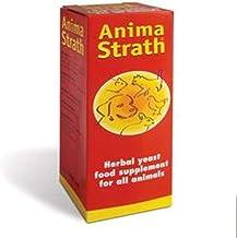 Bio-Strath Anima-strath Liquid 250ml 250ml