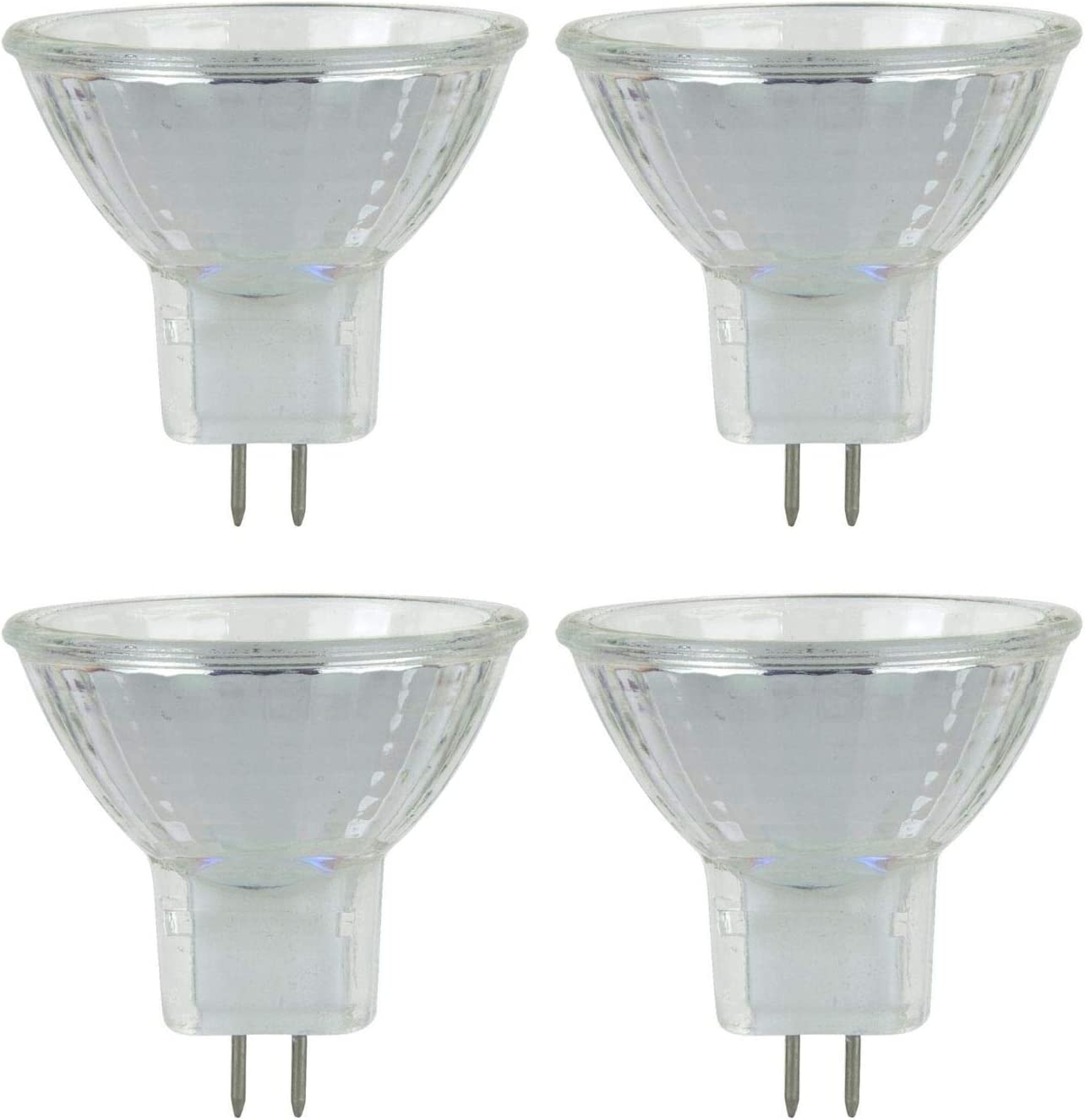 Sterl Lighting – 5 Watt MR11 Bi-Pin Flo GZ4 Base Hood Range Same Mail order cheap day shipping