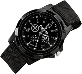 Best automatic watch low price Reviews