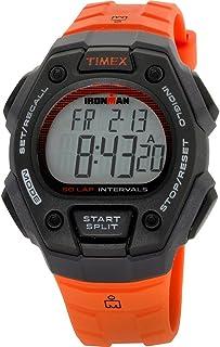 b0faa76fc1c7 Timex Classic 50 Lap Ironman Digital Watch - Men39 s