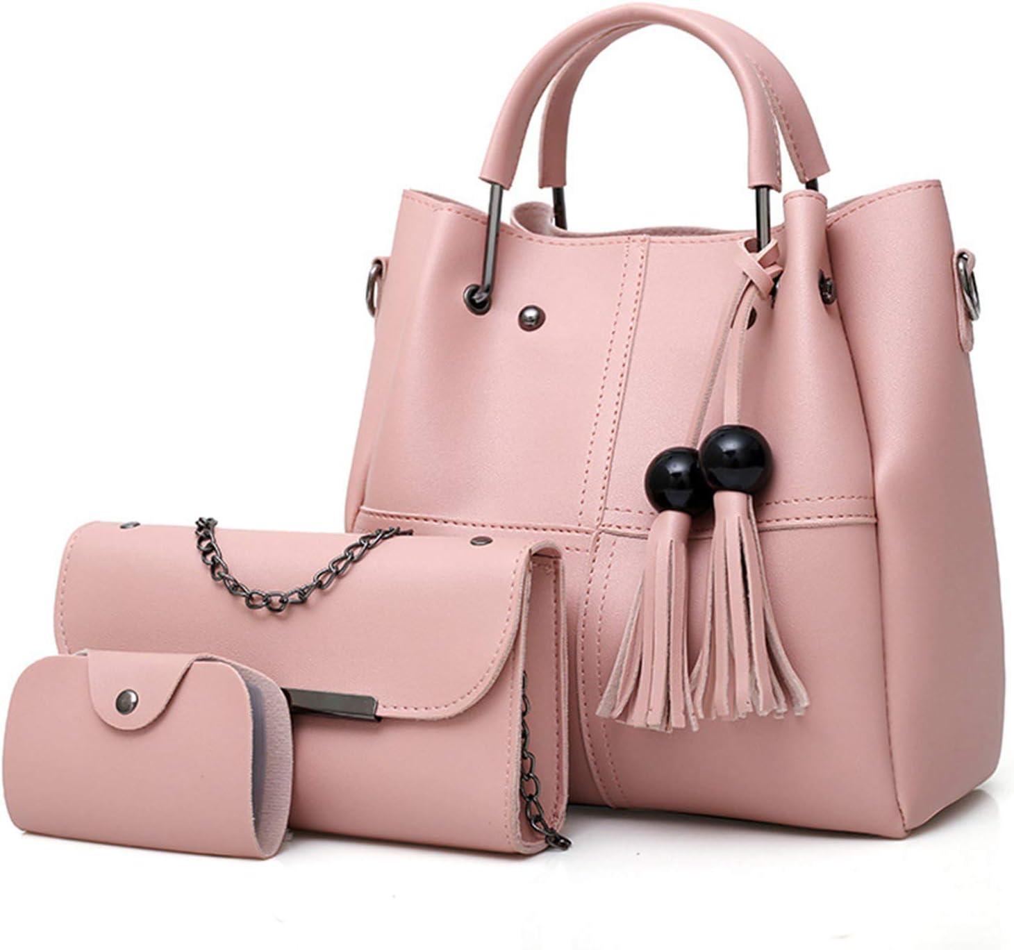 BAFEYU Finally popular brand Women's Handbags Fashion Manufacturer regenerated product PU Wallet Women Leather