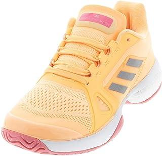 adidas Women's aSMC Barricade Boost