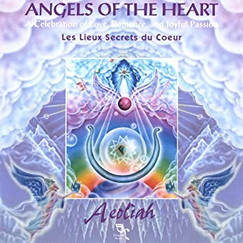Angels Of The Heart