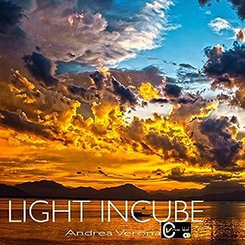 LIGHT INCUBE