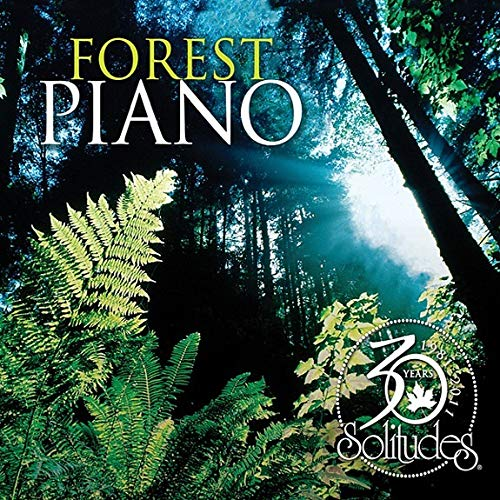 Forest Piano 30th