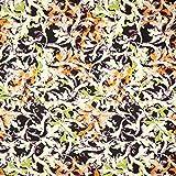 Fabulous Fabrics Jersey hellgelb, 148cm breit – Jersey