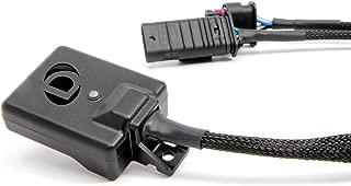 Dinan D440-0010 Fuel Injection Calibration Module