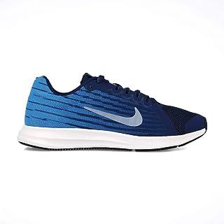 46cff482 Nike Downshifter 8 (GS), Zapatillas de Atletismo para Niños