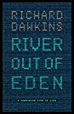 River Out of Eden: A Darwinian View of Life (SCIENCE MASTERS) - Prof Richard Dawkins