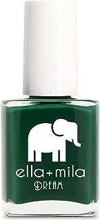 Best mistletoe magic nail polish Reviews