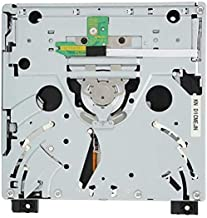 $24 » Sonicer DVD Drive Replacement Repair Part for Nintendo Wii for All Models D2A, D2B, D2C, D2E