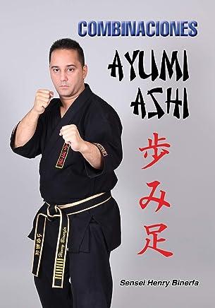 Combinaciones con Ayumi Ashi
