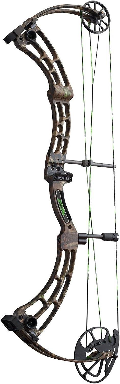 Martin Archery Xenon 2.0 70  Compound Bow