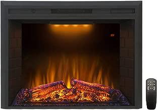 Best air tight fireplace insert Reviews