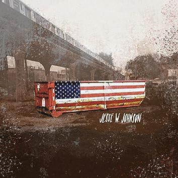 American Dumpster