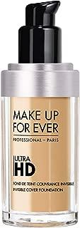 Best hd flawless makeup Reviews