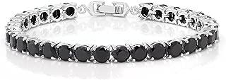 Best black bracelet womens Reviews