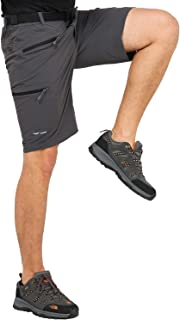 Best water resistant shorts Reviews