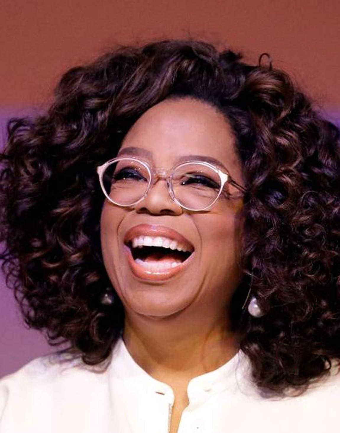 挑むメンタル文明化するThe best Oprah Winfrey  memes - Memes Book Hilarious jokes, Funny and more (English Edition)