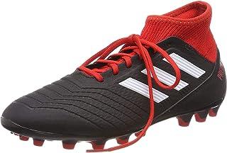 Predator 18.3 AG, Botas de fútbol para Hombre