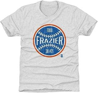 Best todd frazier mets t shirt Reviews
