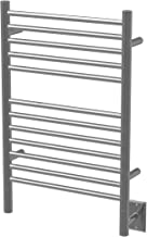 AMBA Towel Warmer - Jeeves Collection, ESB-20