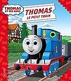 Thomas et ses amis / Thomas le petit train