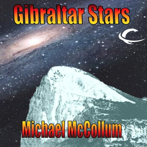 Gibraltar Stars cover art