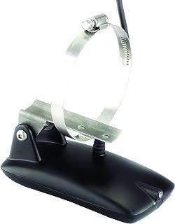 Humminbird 710234-1 Down Imaging Dual Beam Transom Mounted Transducer