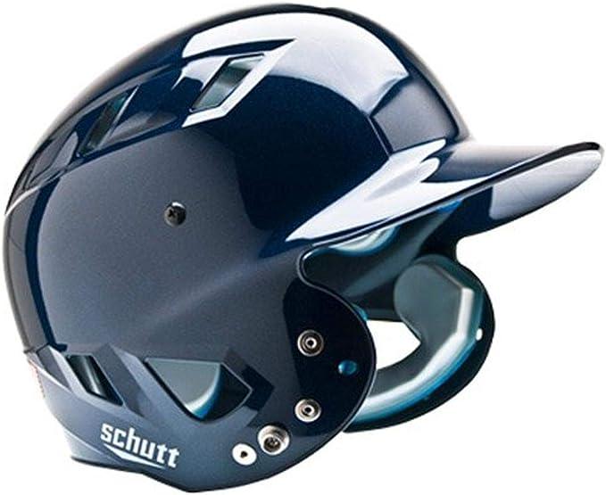 Baseball Sports & Outdoors Schutt XR2 AiR MAXX Softball Batters ...