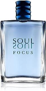 Oriflame Soul Focus Eau de Toilette